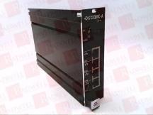 OPTELECOM XSNET-1650-QMC-A/SA/SC