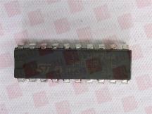 ST MICRO L4974A
