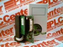 LSIS CO G6L-EUTB