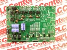 CONTROL LOGIC 1005