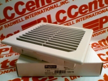 MCLEAN MIDWEST SG-0500-404