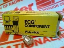 LG PHILLIPS ECG396