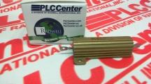 DALE ELECTRIC RH50-2