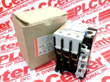 S&S ELECTRIC CT3-32-25