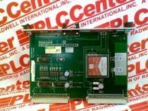 ROCKWELL PMC LTD 800264E