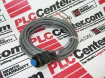 XYZ ELECTRONICS F0025-00113A