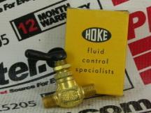 HOKE 1511-M2B