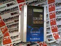 SCANDIALOGIC SL2200-1