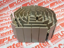 SYSTEM PLAST LF863-K4-1/2