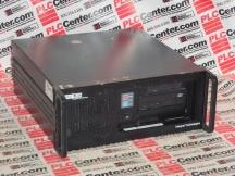 INTEGRAL TECHNOLOGIES 3378-00480