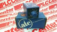 ATC 319B-001-Q-1-X