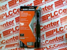 BLACK & DECKER BD4W3C-B