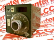 SENSOR ELECTRONIC TC.I.10.R.F4.0.D