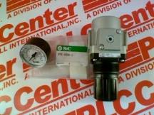 SMC AR30-N02GH-Z