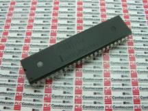 INTEL IC8098