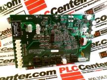 THERMO ELECTRON 102599-00
