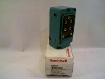 HONEYWELL MICROSWITCH 18PA1