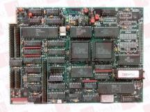DATA TECHNOLOGY 520DB