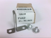 EATON CORPORATION FH-42