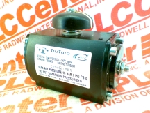 WIREMATIC TRUTORQ TC002A0M