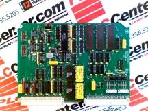 CAMERON ZE544-002A-300