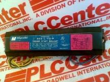 MAGNETEK 554-L-TC-P