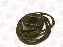 SAG HARBOR INDUSTRIES V57731-F24-45
