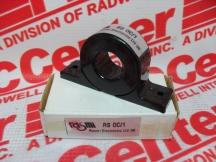 RASMI ELECTRONICS RS0C/1