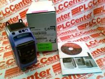 BARDAC ODE-2-11005-1H012-01