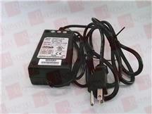 ADTECH POWER INC AD60W1P-310B