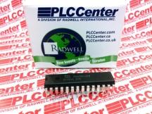 NEC D1701C-015