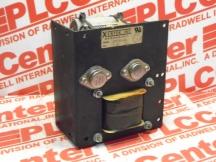 XENTEK XPX30-48