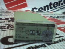 COMAT CT30/UC110-240V