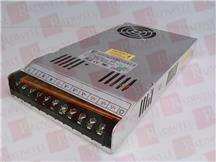 SHENZHEN SUNPC TECHNOLOGY YHP301AM5
