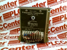 SOLID STATE INC 9095400100