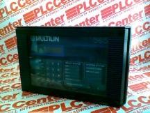 MULTILIN 565-5-5-O-A