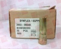 SYNFLEX 3903-06548