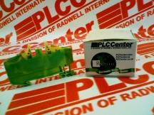 PHOENIX CONTACT QT-1.5-PE