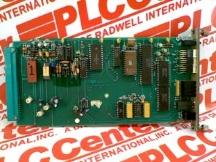 SPS TECHNOLOGIES DOR1-86