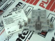 FANOX MHS11