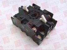 FUJI ELECTRIC TP411X