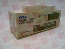 SMC EX140-SDN1