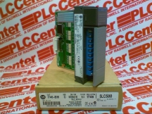 ATI INDUSTRIAL AUTOMATION 111239