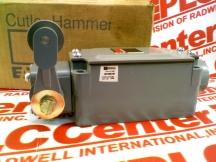CUTLER HAMMER 10316H320