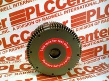 PRINCETON INSTRUMENTS RTE/CCD-1300-Y/HS