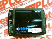KMC CONTROLS KMD-7301