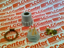 COOPER INTERCONNECT 126-218