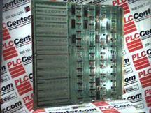 DIGITAL COMPUTER 400750