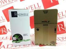 ELECTRONIC DESIGN E31-0900-45