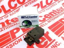 OTTER CONTROLS 97080S
